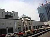 2010東京橫濱10日遊part2(9/13-9/17):DSC01154.JPG