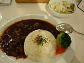 2010東京橫濱10日遊part2(9/13-9/17):DSC01158.JPG