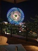 2010東京橫濱10日遊part2(9/13-9/17):DSC01164.JPG