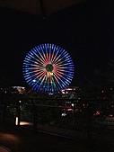 2010東京橫濱10日遊part2(9/13-9/17):DSC01165.JPG