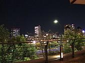 2010東京橫濱10日遊part2(9/13-9/17):DSC01167.JPG