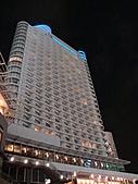 2010東京橫濱10日遊part2(9/13-9/17):DSC01176.JPG