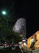 2010東京橫濱10日遊part2(9/13-9/17):DSC01180.JPG