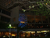 2010東京橫濱10日遊part2(9/13-9/17):DSC01182.JPG