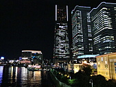 2010東京橫濱10日遊part2(9/13-9/17):DSC01184.JPG