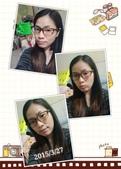 我依然是我:FB_IMG_1455636892865.jpg