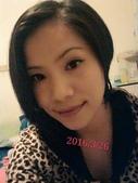 我依然是我:FB_IMG_1459614064661.jpg
