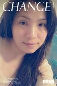 我依然是我:FB_IMG_1455636910189.jpg