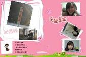 網誌用的圖片:1577019459.jpg