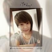 我依然是我:uri_mh1498843175976.jpg