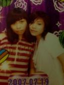 我ㄉ姊妹跟兒子與好友:1001329411.jpg