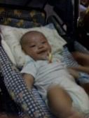 我ㄉ姊妹跟兒子與好友:1001329415.jpg