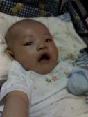 我ㄉ姊妹跟兒子與好友:1001329416.jpg
