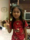 我ㄉ姊妹跟兒子與好友:1001329417.jpg