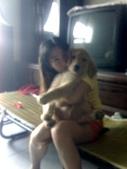 我ㄉ姊妹跟兒子與好友:1001329418.jpg