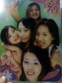 我ㄉ姊妹跟兒子與好友:1001329420.jpg