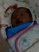 我ㄉ姊妹跟兒子與好友:1001329421.jpg