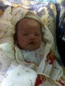 我ㄉ姊妹跟兒子與好友:1001329422.jpg