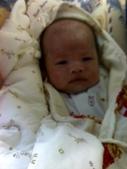 我ㄉ姊妹跟兒子與好友:1001329423.jpg