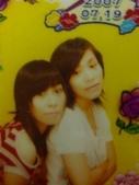 我ㄉ姊妹跟兒子與好友:1001329424.jpg