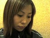 我ㄉ姊妹跟兒子與好友:1001329425.jpg