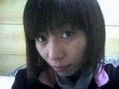 我ㄉ姊妹跟兒子與好友:1001329426.jpg