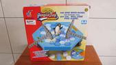 企鵝敲冰塊:01.jpg