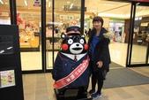20161116 九州賞楓。DAY6。熊本。成趣園。熊本城。熊本熊:IMG_4701.jpg