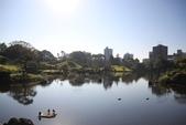 20161116 九州賞楓。DAY6。熊本。成趣園。熊本城。熊本熊:IMG_4713.jpg