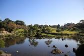 20161116 九州賞楓。DAY6。熊本。成趣園。熊本城。熊本熊:IMG_4710.jpg