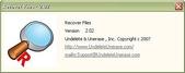 未分類相簿:recover_files_01.jpg