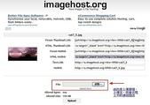 未分類相簿:imagehost.jpg