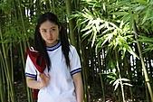 [VWS]vol.366 10.09.03紗綾「2ケ月連続!真夏の紗綾まつりPART2」(80P):115.jpg