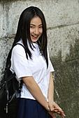 [VWS]vol.366 10.09.03紗綾「2ケ月連続!真夏の紗綾まつりPART2」(80P):105.jpg
