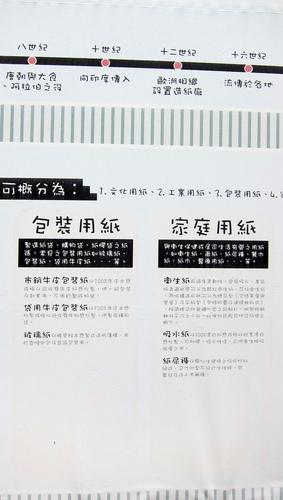 1-IMG_0214.JPG - 日月潭之旅 (五) 2016.11.05