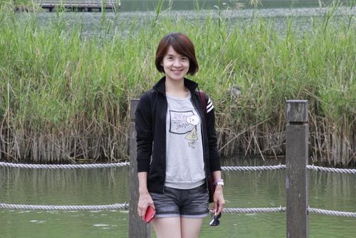 _MG_5852.JPG - 小而美的梅花湖2016.10.28