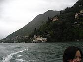 蜜月旅行之 托斯卡納的豔陽下97/04/12:還有電梯的別墅