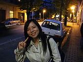 蜜月旅行之 托斯卡納的豔陽下97/04/09-10:晚上吃晚餐的地方
