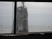 蜜月旅行之 托斯卡納的豔陽下97/04/13:海上