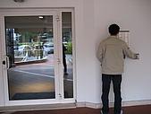 蜜月旅行之 托斯卡納的豔陽下97/04/11:第一晚飯店Wall art