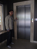 蜜月旅行之 托斯卡納的豔陽下97/04/11:電梯