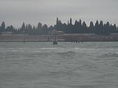 蜜月旅行之 托斯卡納的豔陽下97/04/13:威尼斯VENICE