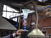 蜜月旅行之 托斯卡納的豔陽下97/04/13:會吹出如此美麗的作品