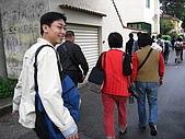 蜜月旅行之 托斯卡納的豔陽下97/04/11:比薩