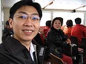 蜜月旅行之 托斯卡納的豔陽下97/04/12:坐船了