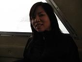 蜜月旅行之 托斯卡納的豔陽下97/04/12:在船上