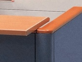 6cm鋁蓋鋼製屏風:1919458385.jpg