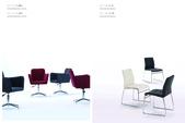 新版-KT綜合目錄-藍:洽談椅P.48-49.jpg
