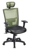 主管椅&職員辦公椅:CY-811 W65D48H116 $3,150
