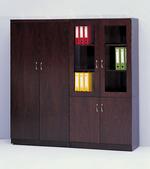 木製櫥櫃:ED-604